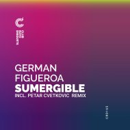 German Figueroa - Sumergible (Original Mix)