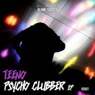 Teeno - Furious Anger (original)