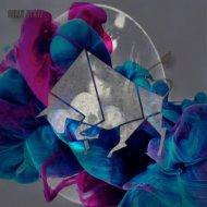 Loui Fernandez - Mercurio (Original Mix)