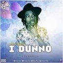 Maty bwoy - i DUNNO (Original Mix)
