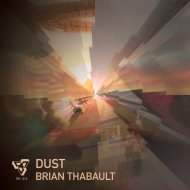 Brian Thabault - Spark (Original Mix)