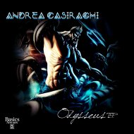 Andrea Casiraghi - Odysseus (Original Mix)