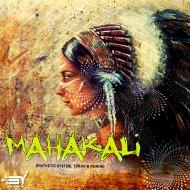 Synthetic System & Tokah & Rewind - Mahakli (Original Mix)