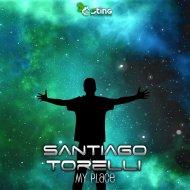 Santiago Torelli - My Place (Original Mix)