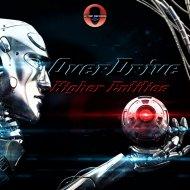 OverDrive - Higher Entities (Original Mix)