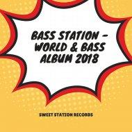 Bass Station - Secret Bass (Original Mix)