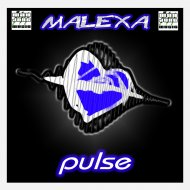 Malexa  - Pulse (Mahjong Connection Extended Remix)