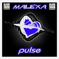 Malexa  - Pulse (Mahjong Connection Radio Cut)