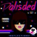 Palisded - City Of Tomorrow (Original mix)