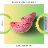 3Angle & Guglielmo Nasini - Just Another Day (Original mix)