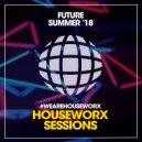 DJ Favorite & DJ Kharitonov - Russia, Here We Go! (VIP Mix)