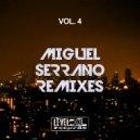 Simone Cerquiglini - Insert Coin (Miguel Serrano Remix)