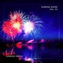 Discognition - Soulstice (Original mix)