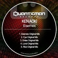 Ken Aoki - Rkci (Original Mix)