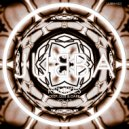Giuliano Rodrigues & JUBBA - Portal (JUBBA Remix)