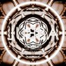 Giuliano Rodrigues & JUBBA - Monkeys (JUBBA Remix)