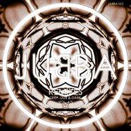 Giuliano Rodrigues  - Sunshakes (JUBBA Remix)