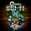 Contraversy  - SCI-FI VIP (Plasmator Remix)
