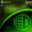 Rischaad - Light at The End  (Original Mix)