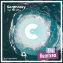 Seathasky - Tell Me Why (Perspective Shift Remix)