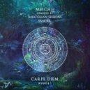 MIICHII - Carpe Diem  (Original Mix)