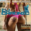 DJ CHRONIC - DIGITAL UNDERGROUND RECOIL - (Live Mix)