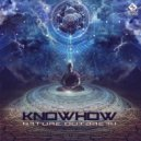 Knowhow - Mind Control (Original Mix)