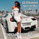 10 Element - Special Mix By KosMat ()