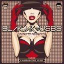 United States Beat Squad, Blakjak - Don\'t Ya Want Me (Original Mix)