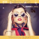 Dj Pun - Summer chill ((#nudisco #indiedance #disco #chill))
