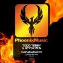Todd Terry & Gypsymen - Babarabatiri (David Penn Remix)