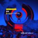 DM - Signal (Original Mix)