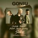 Clean Bandit feat. Demi Lovato - Solo (GonSu Extended Remix)