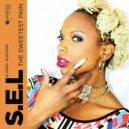 S.E.L, Gary Hudgins - The Sweetest Pain  (John Morales M+M Vocal Remix)