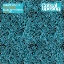 Allen Watts - Polarize (Daniel Skyver Remix)