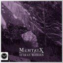 Memtrix  - Of the Ice (Original Mix)