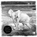 Sam Shure - Theben (Original Mix)