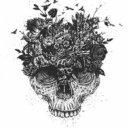 Johan Horses - Jungle Mind - Melodic Podcast ()