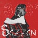 Элджей vs. iCizzle - 360  (Sazzan bootleg)