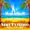 Mr. E Double V - Sun Lounge Episode-56 (08-06-2018)