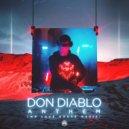 Don Diablo - Anthem (We Love House Music) (Original Mix)