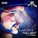 SPL  &  Auzriel  - Look Into The Light (Must Die! Remix)