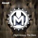 Alexdi - Time To Relax (Original mix)