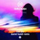 Ryan Farish Christian Burns - Find You (Daniel Kandi Extended Remix)