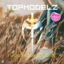 Topmodelz  -  I Won t Hold You Back  (Sal De Sol Remix)