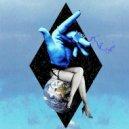 Clean Bandit ft. Demi Lovato - Solo (Amice Remix)