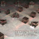 AndreyTus - Breaks Utopia vol 42 ()