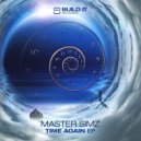 Master Simz - Do it Again (Original Mix)