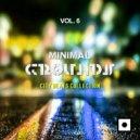 Simone Cerquiglini - My Roots (Nick&Jo Remix)