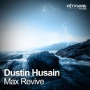 Dustin Husain - Max Revive  (Extended Mix)